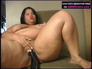 nice ass most, hottest big tits fun, great bbw porn