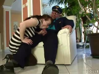 kwaliteit pissing, vers pis porno, vers watersport seks
