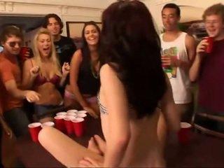 fun, student, group sex, playboy