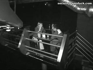 euro porn check, euro sex online