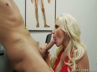 hardcore sex, schön große schwänze groß, online große brüste