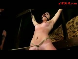 hot bondage, ideal legs, gags channel