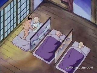 bigtits, cartoon, hentai, anime