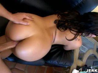 controleren tiener sex video-, kijken hardcore sex, grote lul