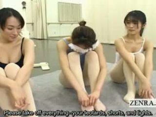 japanse neuken, vol striptease, beste softcore scène