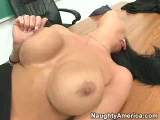 gratis hardcore sex thumbnail, een deepthroat klem, blow job