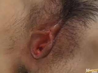 hq japanese, fresh exotic hq, blowjob quality