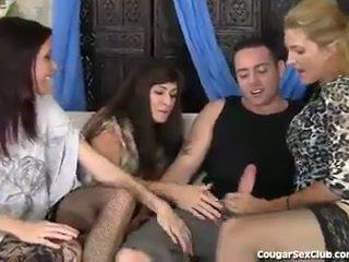 gruppen-sex nenn, online sperma, hq puma alle