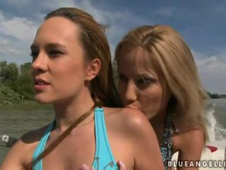 real porn models free, free outdoor sex ideal, lesbo