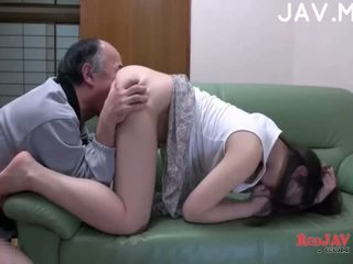japanese rated, online cumshot, new ass
