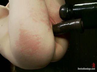 meer hardcore sex, vers nice ass, anale sex film