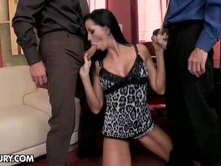 assfucking kanaal, mooi lul, anale sex video-
