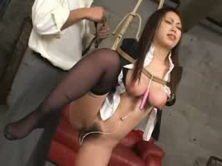 online japanese you, movie rated, you exotic fun