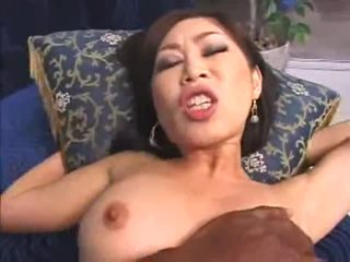 hq big dicks best, quality interracial fun, watch asian are real freaks nice