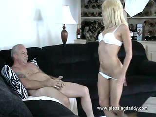 u hardcore sex tube, kijken pijpbeurt neuken, beste young slut fucks father porno