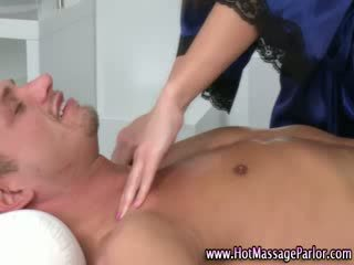 most masseuse, new blow all, cumshot in mouth