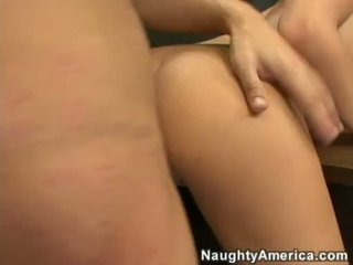 hardcore sex porno, all cumshots, fun big dick tube