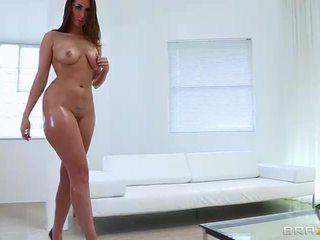Unthinkable analinis seksas su didelis užpakalis paige turnah