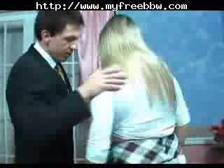 British - Leah Jayne With Her Naughty Teacher. BBW fat bbbw sbbw bbws bbw porn plumper fluffy cumshots cumshot chubby