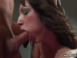 quality oral sex, hottest blowjobs, cumshots full