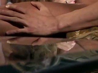 white porno, bride film, watch blowjob mov