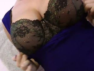 you melons new, big boobs hq, ideal huge nice