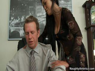 fin munnsex moro, ideell sucking du, blåse jobb se