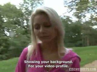 reality video, quality public fucking, you car thumbnail