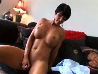 mooi speelgoed kanaal, vaginale sex neuken, kaukasisch actie