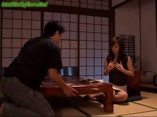 日本, 性别