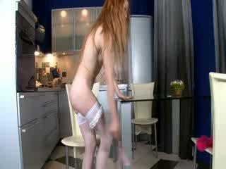 porn fucking, coed channel, college girl scene