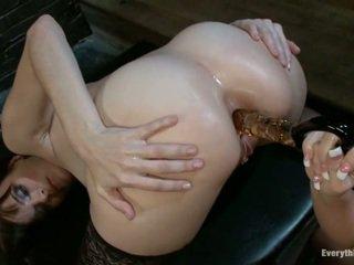 hq hardcore sex vid, controleren nice ass porno, plezier anale sex porno