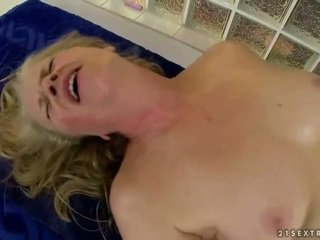 nice hardcore sex nice, oral sex all, watch suck new