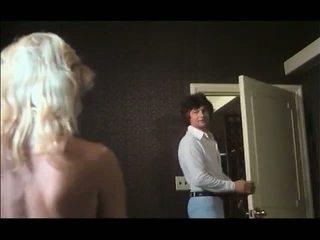 Brigitte lahaie masturbation 視頻