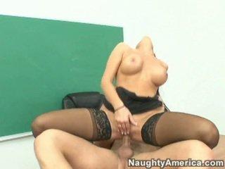 brunette, beautiful tits, lick, big tits