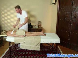 watch masseuse hottest, masseur, real voyeur new