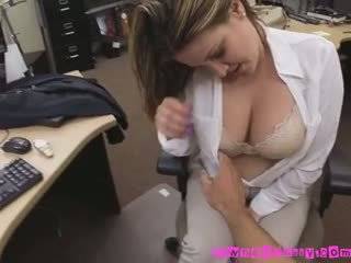 best brunette hottest, great reality best, all big boobs best