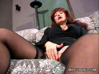 Milfs bang presents ni hårdporr kön porno vid