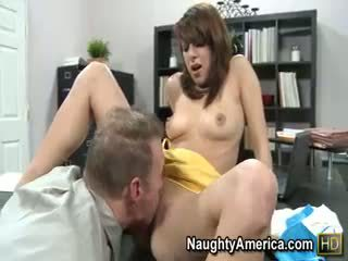 pijpbeurt porno, heetste amateur, vol hardcore neuken