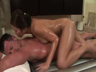 new masseuse nice, masseur ideal, online japanese