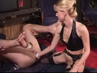 Free porn clip with briana banks