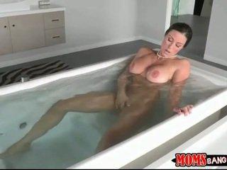 fun fucking action, oral sex fucking, sucking scene