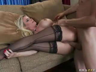 oral, blowjob, beautiful tits, lick