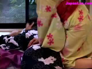 hq cute new, japanese, free lesbians online