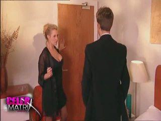 所有 性交性爱 质量, 看 交性交fuking, 不错 铁杆高清色情vids