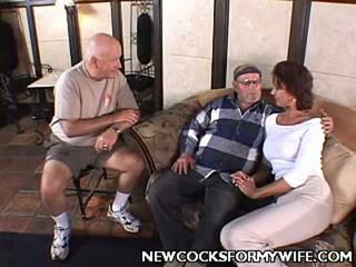 more cuckold tube, mix thumbnail, quality wife fuck