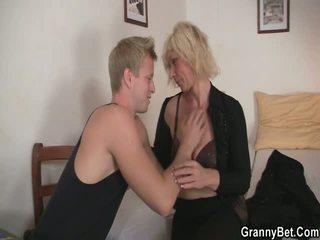 hardcore sex hq, hottest milf sex, watch amateur porn ideal