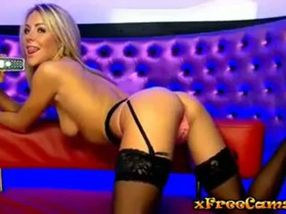 great cam, new webcam, show any