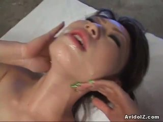 ideal hardcore sex fresh, quality japanese rated, hot blowjob