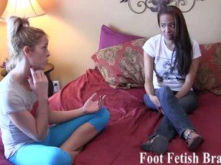online footjobs, meest footfetish porno, foot-job neuken